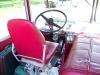 Ikarus 630 Cabrio