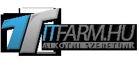 itfarm-logo-kék_200